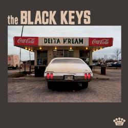 Delta Kream by The Black Keys